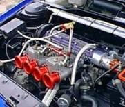 page1 rh pugheaven co uk Peugeot in Movie Peugeot 405 Mi 16